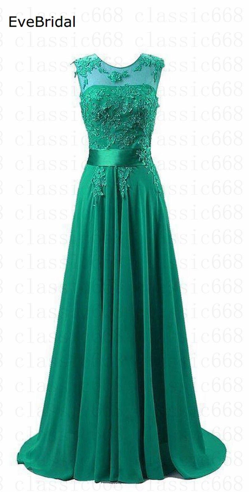 s-l1600 (5)-green