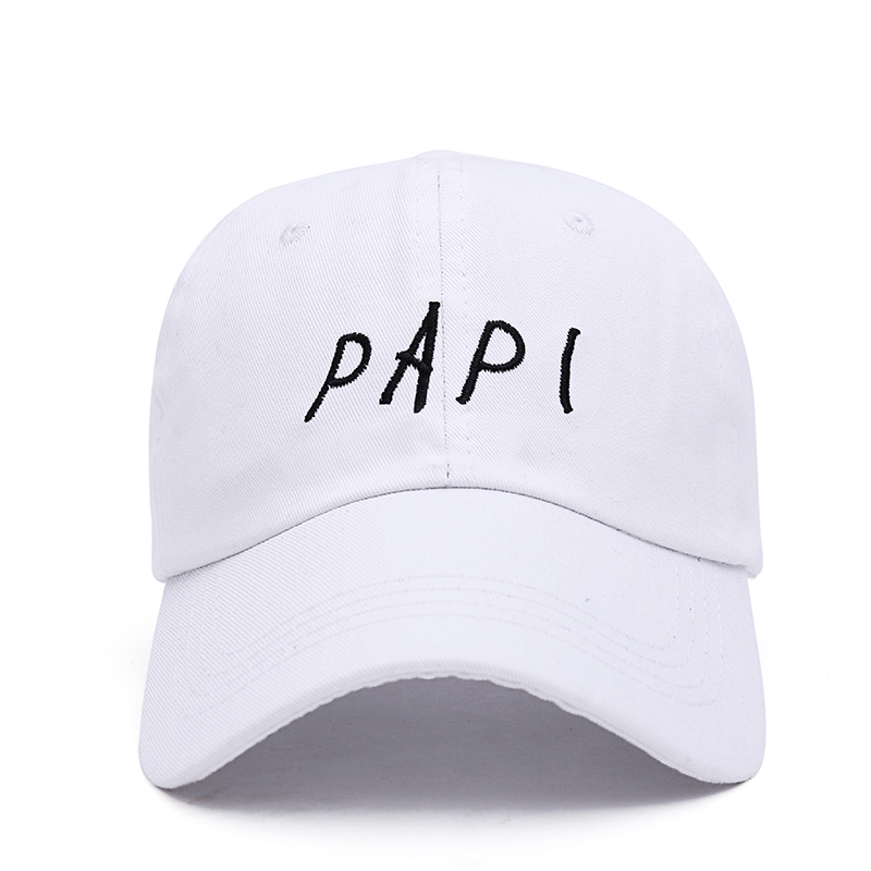 e5f2f504e47 Detail Feedback Questions about VORON New 2017 PAPI embroidery Hat ...