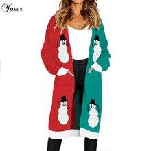 Promoción Leopardo Estampado Cardigan De Compra OAwrnfqOS