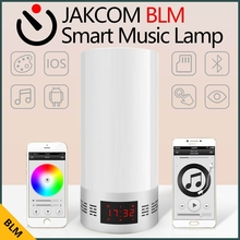 Jakcom BLM Smart Music Lamp New Product Of Wireless Adapter As Auriculares Inalambrico Bluetooth Tv Kebidumei Wifi Alfa