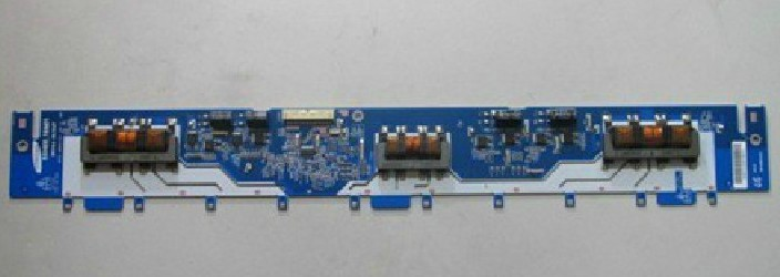 SSI400-10A01 high voltage board<br>