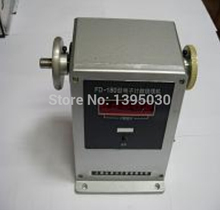 1pc FD-180 CNC Electronic winding machine Electronic winder Electronic Coiling Machine Winding diameter 0.03-0.48mm