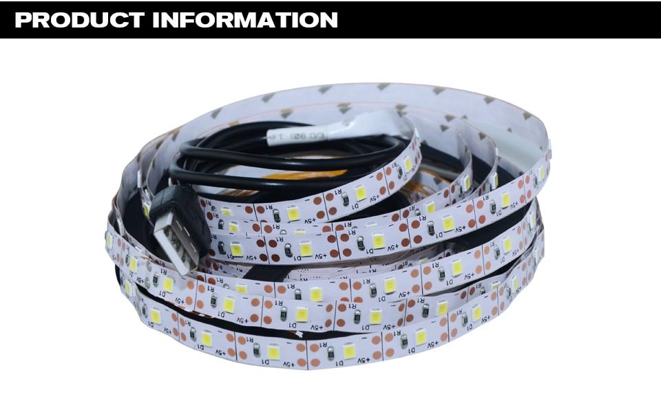 led strip light white (2)