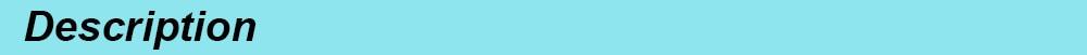 b3845450-6b2b-48cb-a390-2668053621d4