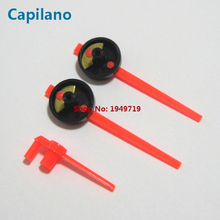 motorcycle CB400 VTEC CB-1 ZRX400 XJR400 VTR250 speedometer indicator pointer needle pin for Honad 250cc 400cc speedo meter part