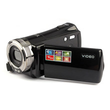 2.7 Inch TFT Screen Digital Camera Cam Video Recorder Camcorder 16X ZOOM
