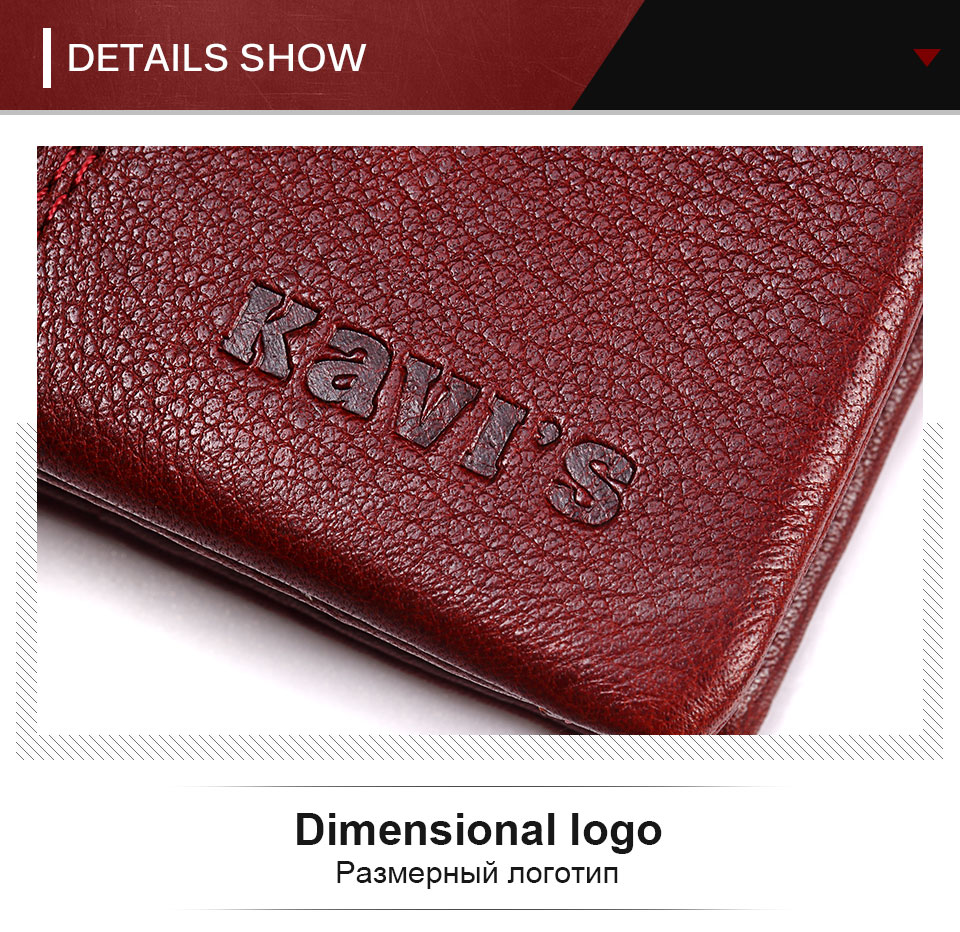 men-wallet-KA1L-red_08