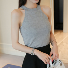 TX1406 Cheap wholesale 2017 new Autumn Winter Hot selling women's fashion casual warm nice Sweater(China)