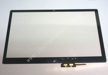 New Laptop Touch Screen For Acer Aspire R7-572