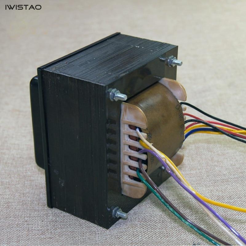 WHFTPP-PT480W(1 8x8)4