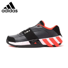 Original Adidas men's basketball shoes sneakers - best Sports stores store