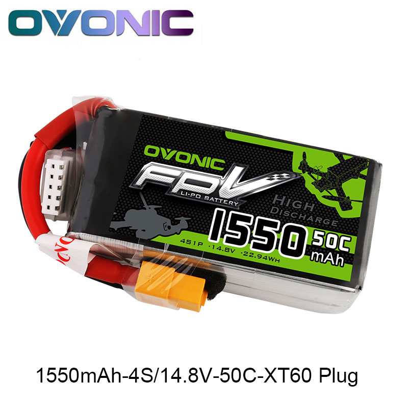 Racing battery (7)