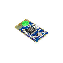 Bluetooth Stereo Audio Module Transmission BK8000L AT Commands SPP Bluetooth Speaker Amplifier DIY
