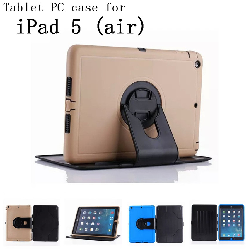 New style original quality Hard Silicone Rubber Case Cover For Apple iPad 5 (air),SKU 0114BID<br><br>Aliexpress