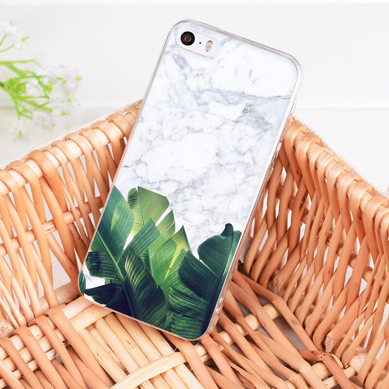 boxinge For iPhone 6s plus  soft phone case
