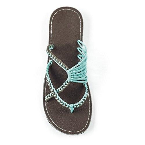 Flip-Flops-Sandalen-F-r-Frauen-Neue-Sommer-Schuhe-Hausschuhe-Weibliche-Mode-Schuhe-strand-Schuhe-Hausschuhe.jpg_640x640 (3)