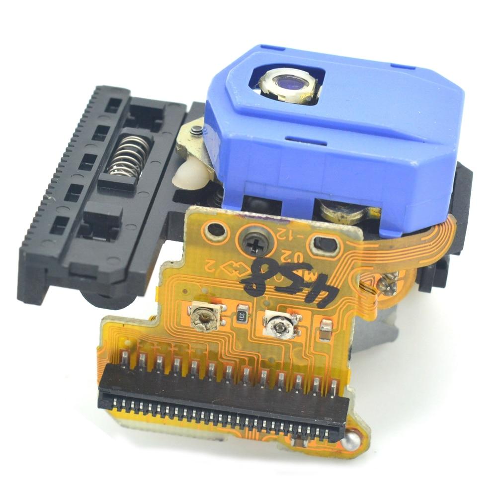 Original Laser Lens Optical Pick-up Replacement For Lindemann 820 822 D680 SACD CD Player<br><br>Aliexpress