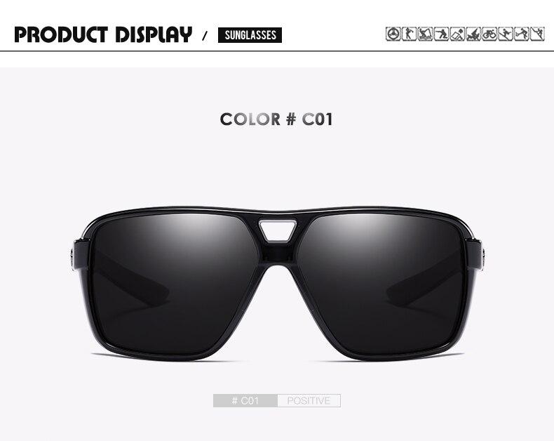 Men`s Glasses Sunglasses 167 (8)