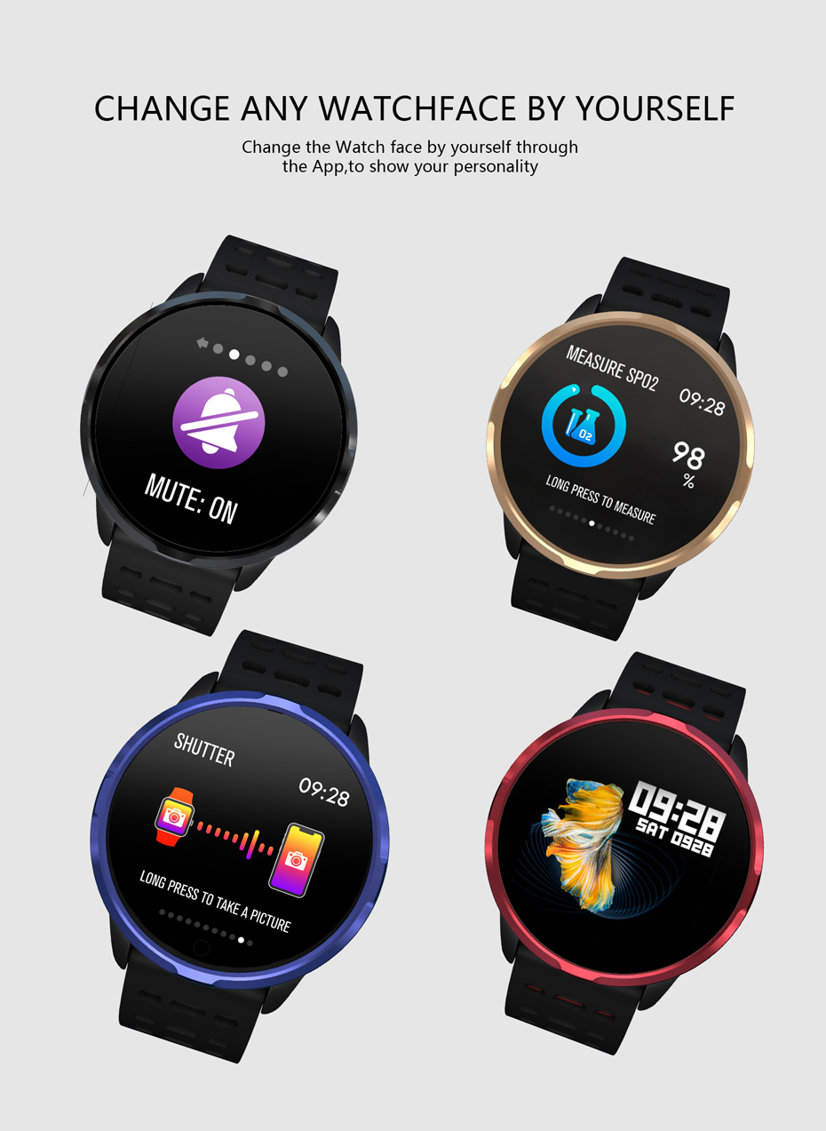 COLMI-Smart-watch-IP68-waterproof-Standby-60-days-Heart-rate-monitor-clock-Activity-tracker-Men-Women-Smartwatch-02