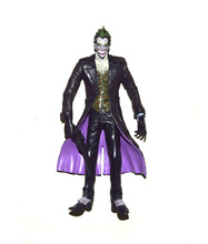 DCC DC Collectibles Batman The Joker Loose Statue Figure