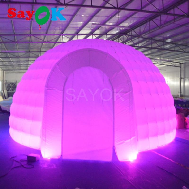 N610025-5m 3m LED
