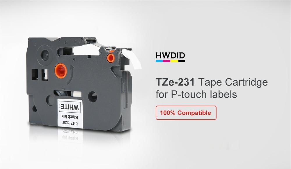 TZe-231_01