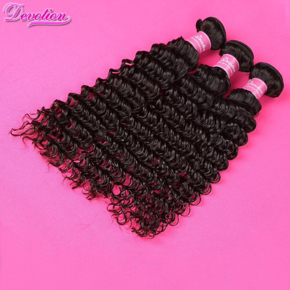 New Style Malaysian Virgin Hair Deep Wave 7A Malaysian Curly Virgin Hair 100% Human Hair Bundle Malaysian Deep Curly Virgin Hair<br><br>Aliexpress