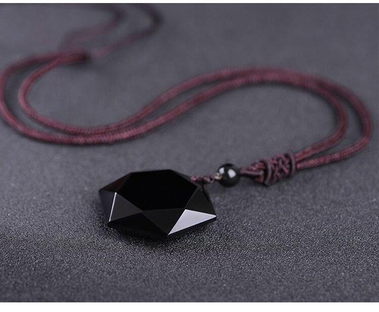 Black-Obsidian-Hexagram-Necklace_04