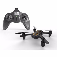 Buy Hubsan X4 H107P Remote Control Drone RTF RC Helicopter Quadcopter Mini Drones Remote Control Toys Headless Mode Drone for $40.99 in AliExpress store