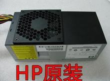 Server Chassis dx7400 S5000 PC8046 PC8044 pc8048 Desktop Mini Chassis Power Supply 504965-001