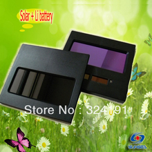 Cheapest  Quality ADF for welding , MIG MAG Auto darkening welding  Helmet LCD Filters, Mask LCD LENS Glass