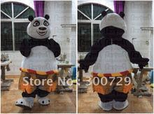 search products popular kung fur panda costume for party(China)