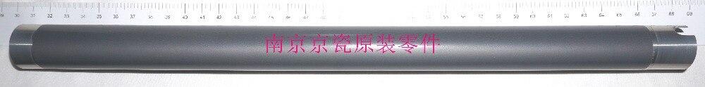 New Original Kyocera 302KK94240 ROLLER HEAT for:TA180 181 220 221<br>