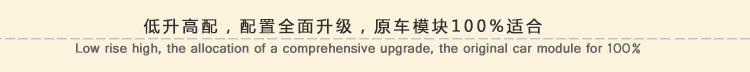 WeChat _20170923165548
