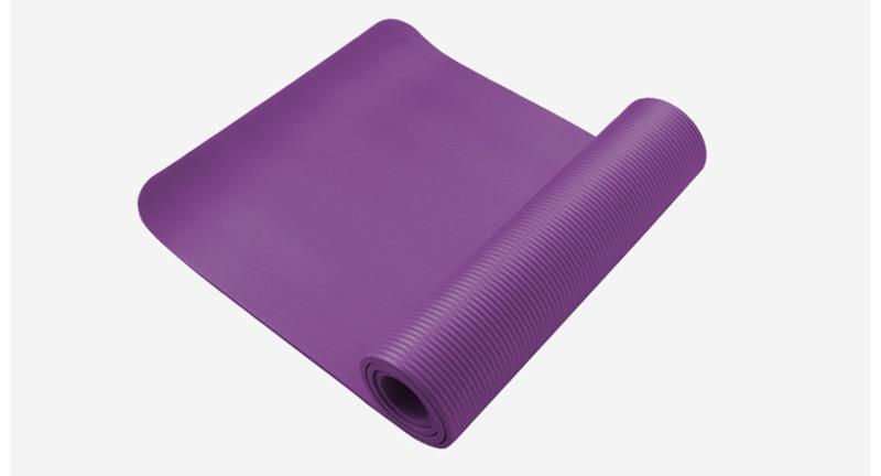 yoga mat 15