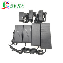 LED Power Adapter AC 220V to 12V Power Supply 1A 2A 3A 5A 6A 8A 10A LED Driver 60W 120W Lighting Transformers For LED Strip CCTV