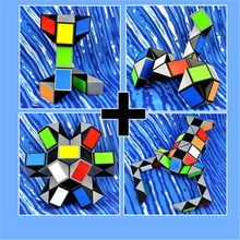 Cubos Magicos Puzzles Neo Cube Magic Cube Magnet Magnetic Neo Sphere Magnet Inhalation For Children Educational Toys 70K119