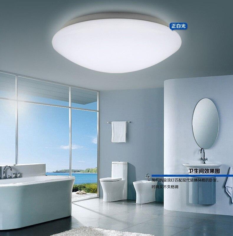 95% LED Ceiling light 15W Dia 35CM 2PCS kids ceiling flush retro acrylic kitchen modern livingroom Bedroom abajur Free Shipping<br><br>Aliexpress