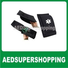 EMS FIRE HOLSTER and Emt Supplies,Emergency medical products and First aid kit(China)