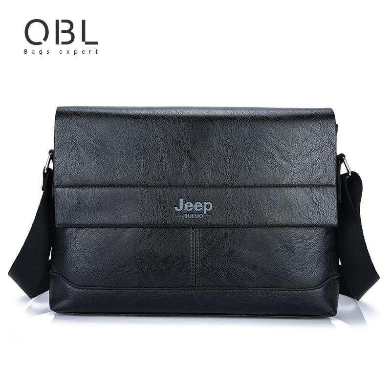 Travel Business Messenger Bags Men Casual Crossbody Shoulder Bag for Man Bolsos Hombre Sacoche Homme Bolsa Masculina MBA34<br><br>Aliexpress