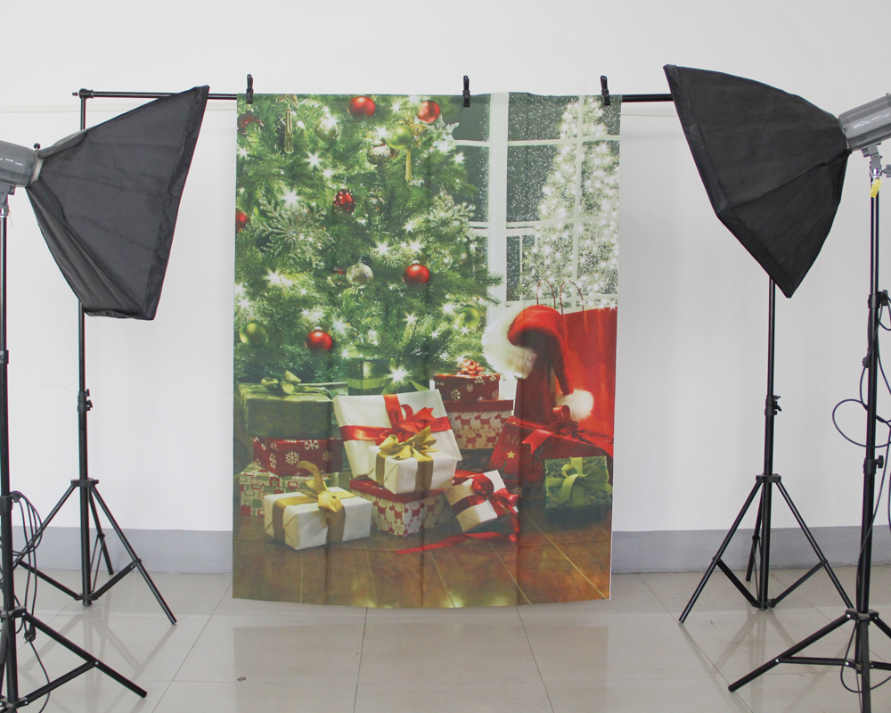 150x200cm Oxford Fabric Photography Backdrops Sell cheapest price In order to clear the inventory /1 day shipping NjB-023<br>