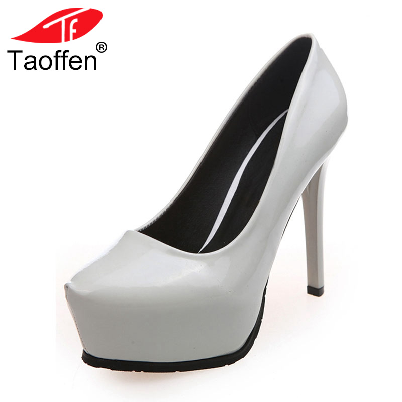 Buy ladies high heel shoes club shoes and get free shipping on  AliExpress.com - Page 2 2749621a640a