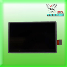 Original LCD Display Screen For PSP GO,Replacement Liquid Crystal Display Panel For PSP GO(China)