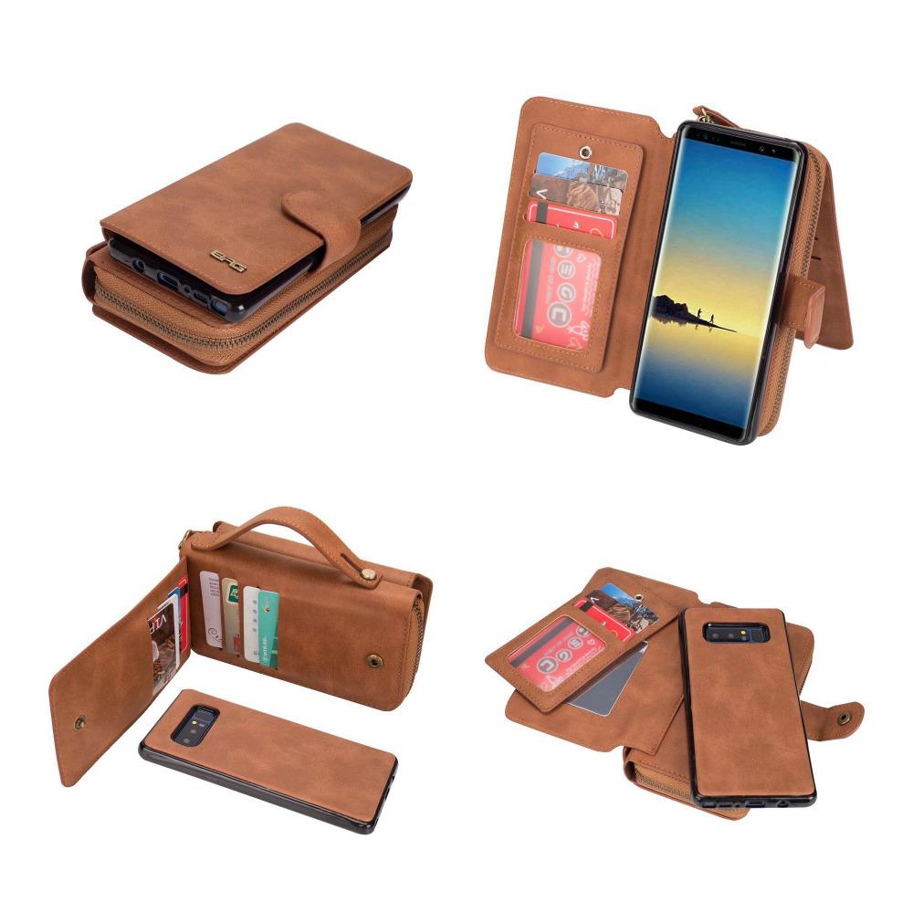 Samsung Note 8 case (2)