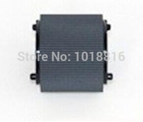 Free shipping new original for for HP1160 1320P P2014 P2015 Pick Up Roller RL1-1525 RL1-1525-000 printer part on sale<br><br>Aliexpress