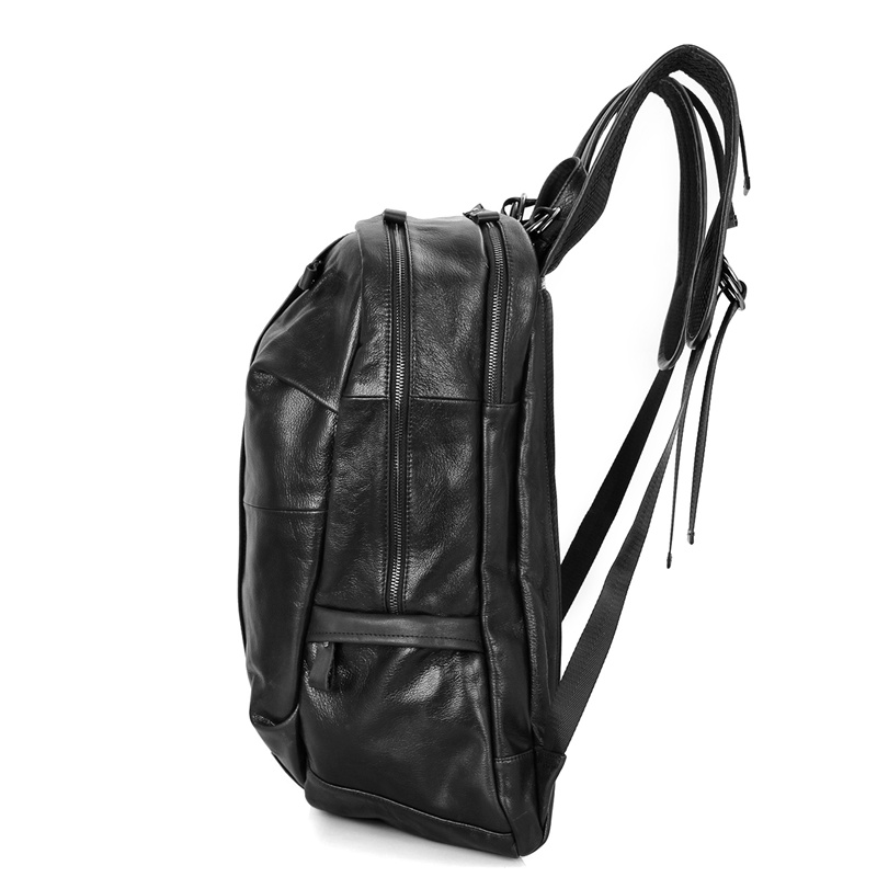 black men backpack 3_zpsjlk5mpq7