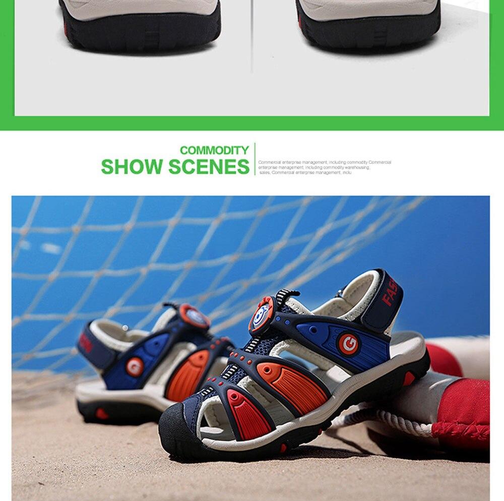 children-boys-sandals-1_08