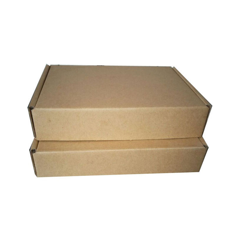 30*20*5CM Packing Boxes [ 100 Piece Lot ] 4