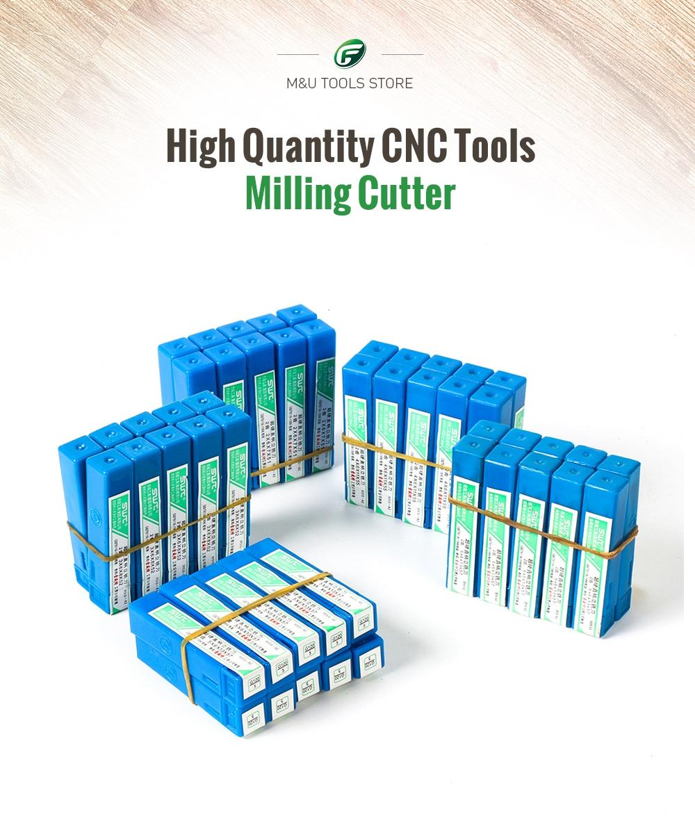 milling-cutter_01