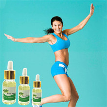 Buy Shaping Slimming Body Green Tea Essential oil Fat Burning Weight Loss Products Thin Waist Thin Stomach Thin Abdomen for $1.29 in AliExpress store
